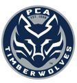 Pineywoods Community Academy